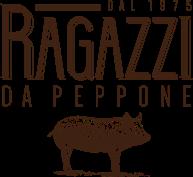 Ragazzi da Peppone