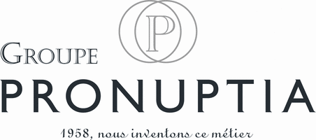Groupe Pronuptia